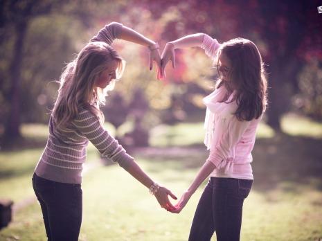 best_friends_for_girls