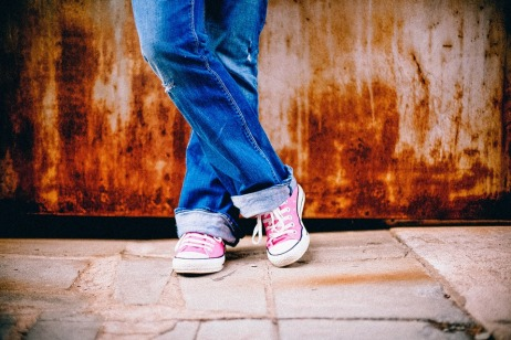 feet-349687_960_720