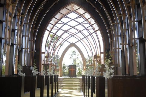 chapel-966557_960_720