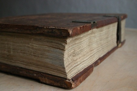 bible-1068176_960_720