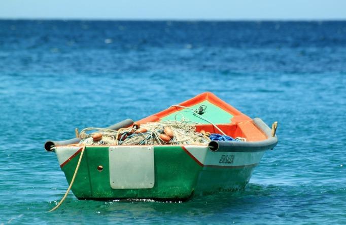 boat-fishing-tropic-ocean-64019-large.jpeg
