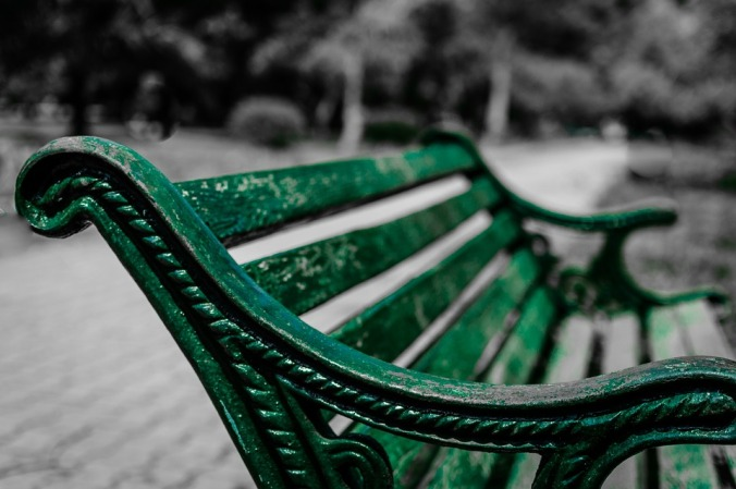 park-bench-338429_960_720